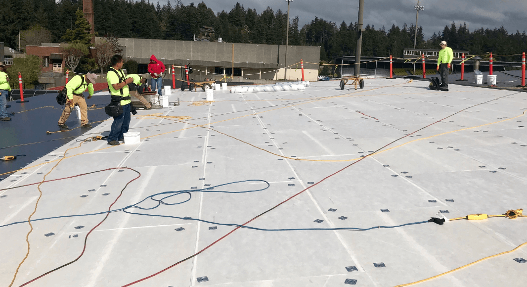 Become A Contractor | Class A Roofing Consultants